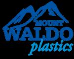 mt-waldo-plastics-logo